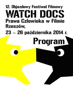 watch-docs.jpg,